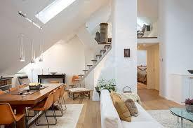 Apartment Designs 70 Cozy Attic Apartment Design U0026 Decor Inspirations Decorapatio Com