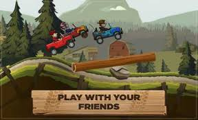 download game hill climb racing mod apk unlimited fuel hill climb racing 2 1 16 1 apk mod money coins unlocked android