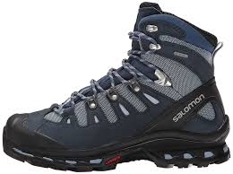 womens quest boots salomon outlet store niagara falls salomon s quest 4d 2 gtx