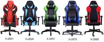 Best Chair For Computer Gaming New Arrival Pc Chair Gaming Chair Best Computer Gaming Chair For