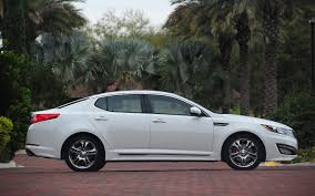 2012 kia optima reviews and rating motor trend