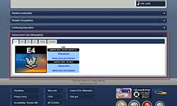 Navy Knowledge Online Help Desk Navy Cool Navy Advancement Bibliographies