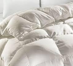 Down Comforters Down Comforters U2013 Downtown Company