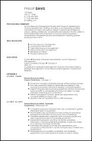 Sample Resumes For Internships by Free Creative Internship Resume Templates Resumenow