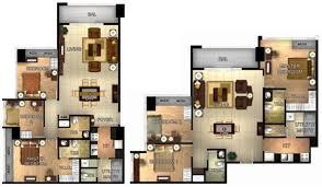 3 bedroom condos cool bedroom on three bedroom condo barrowdems