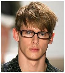 mens hairstyles 1000 images about cool hair for boys on