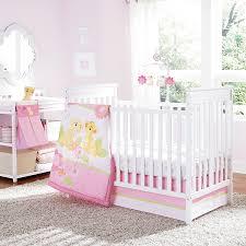 Kohls Crib Bedding by Disney Crib Bedding For Girls Disney Crib Bedding Ideas U2013 Home