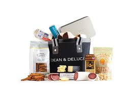 dean and deluca gift basket 10 best food baskets