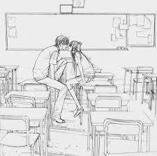 картинки по запросу manga drawings of everyday life examples of