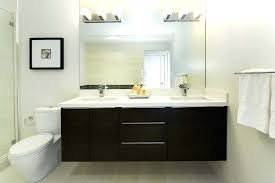 bathroom vanities 60 inch double sink bathroom vanities 60 inch
