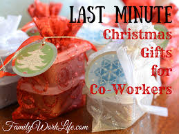 ideas for coworker gifts home design inspirations
