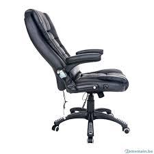 fauteuil bureau en cuir chaise bureau cuir siege bureau cuir fauteuil bureau cuir noir