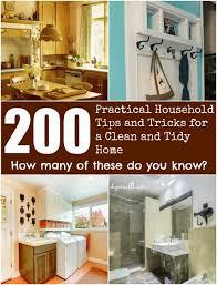 best 25 household tips ideas on pinterest diy household tips