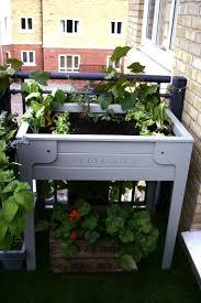 101 best balcony gardens images on pinterest balcony gardening