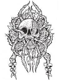 disclaimer earnings palm skull 400 x 400 88 kb jpeg baby