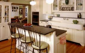 praiseworthy country kitchen ideas on pinterest tags country
