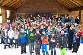 junior high winter retreat stories highlands community church