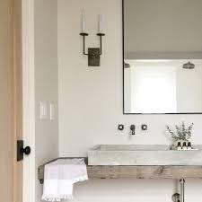 pros u0026 cons bathroom sink styles u2014 studio mcgee