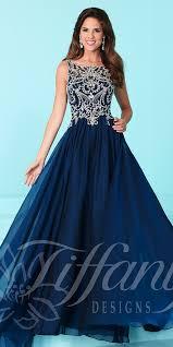 tiffany designs prom dresses buy tiffany dresses online