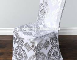 universal chair covers wholesale chair universal chair covers wholesale stretch banquet cover