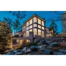 mountainside house plans 100 mountainside house plans split level small house bliss
