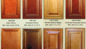 kitchen cabinet doors made to measure and decor order flat panel
