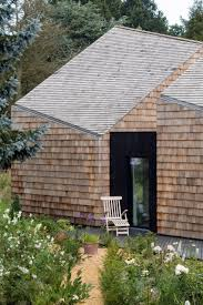 Suffolk Barns To Rent Suffolk Barn Transformed Into Bed And Breakfast By Blee Halligan