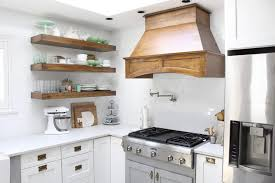 cottage kitchen decorating ideas white cottage kitchen renovation reveal my from home