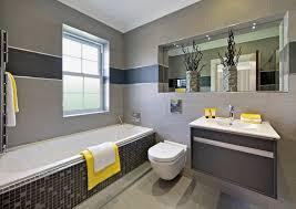 bathroom remodel checklist renovationexperts com remodeling arafen