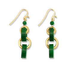 jewelry for new new jade jewelry and jadeite jade designs