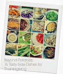 thanksgiving corn side dishes beyond potatoes 16 tasty sides for thanksgiving just short of crazy