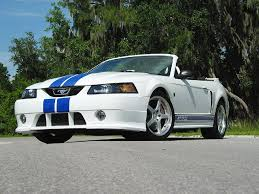 2003 roush mustang specs supercharged 2003 ford mustang roush 380r mustang monthly