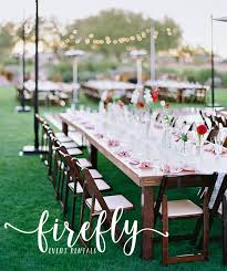 chair rental utah utah wedding rentals reviews for 58 rentals