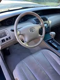 motorcars toyota toyota avalon 2004 u2013 hip motor cars