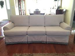 Cushy Sleeper Sofa Cushy Sleeper Sofa Reviews Mjob