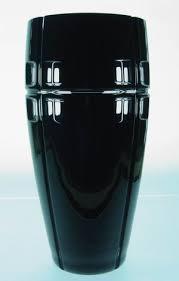 Vase Wholesale Huge Discounts For Vase Resellers Crystal - Home interior wholesalers