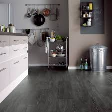 kitchen floors ideas kitchen flooring tiles and ideas for your home floor tiles planks