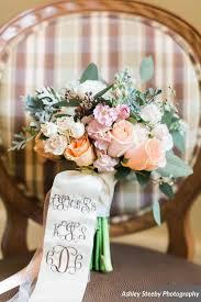 wedding flowers jacksonville fl of european florist flowers jacksonville fl