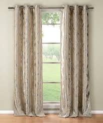 Duck River Window Curtains 82 Best Shower Me With Curtains Images On Pinterest Curtain