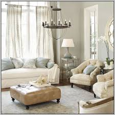 Sofa Table Against Wall Console Table Behind Sofa Against Wall Sofas Home Decorating