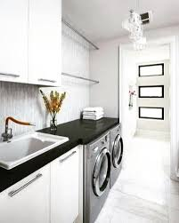 custom kitchen u0026 wardrobe design central coast kitchens u0026 wardrobes