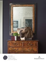 193 best decor inspirations images on pinterest colors wall