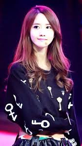26 Best Snsd Cute Pictures Images On Pinterest Girls Generation
