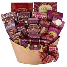 canada gift baskets sale save 10 saskatoon christmas gift baskets sale canada