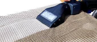 Upholstery Repairs Melbourne Upholstery Cleaning Sydney Couch Cleaning 1300309913
