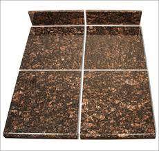 Granite Countertop Tiles Modular Granite Tile Countertop Kits Modular Granite Countertops
