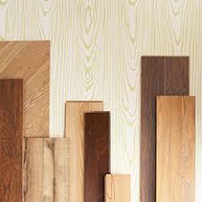 Laminate Flooring Samples Shop Laminate Flooring U0026 Accessories At Lowes Com