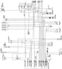 wiring diagram 2005 hyundai elantra starter location viper 160xv