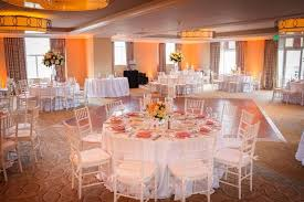 wedding venues st petersburg fl the don cesar wedding venues in st pete fl