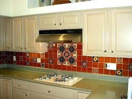 ideas for tile backsplash in kitchen painting kitchen tile backsplash cbat info